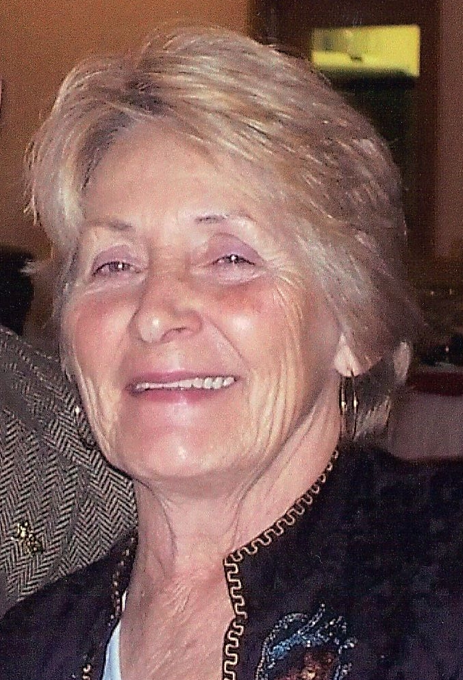Obituary Archive Blackburn Chapel Martin Funeral Home North