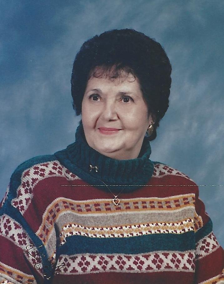 Obituary Archive | Blackburn Chapel-Martin Funeral Home | North