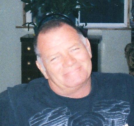 Obituary Archive | Blackburn Chapel-Martin Funeral Home