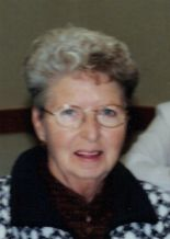 Janet Chichoracki