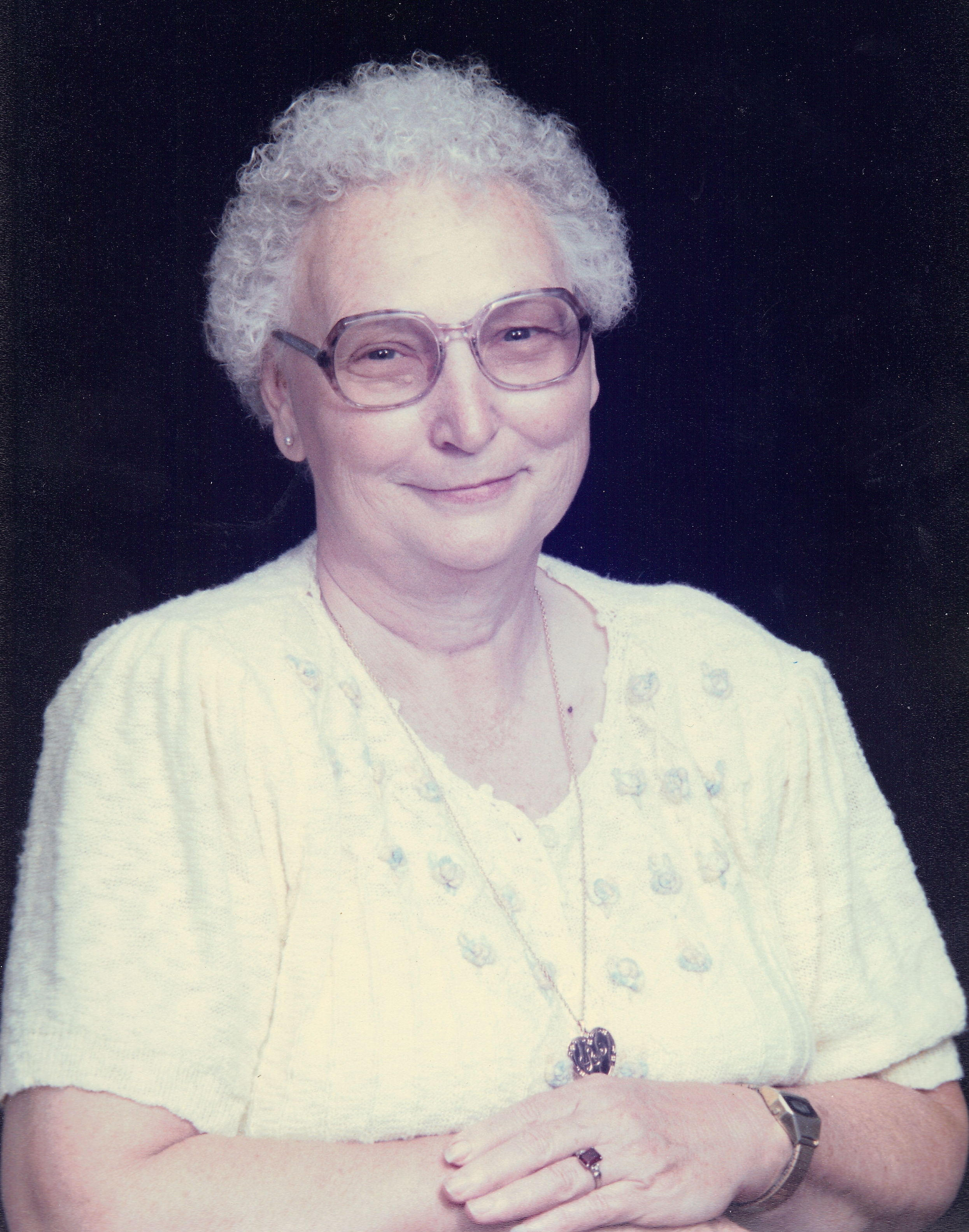 fdd34c05fa Obituary Archive